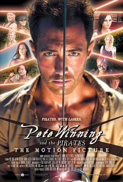 Pete-Winning-and-the-Pirates-2015