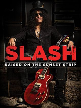 Slash-Raised-On-the-Sunset-Strip-2014