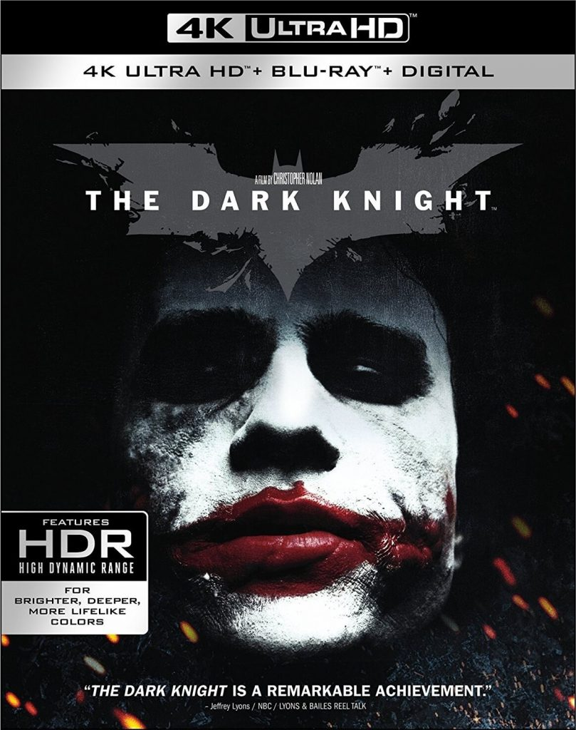 The-Dark-Knight-2008-2160p