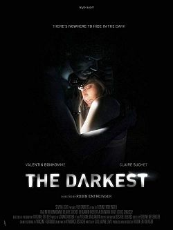 The Darkest 2017