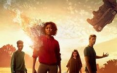 The Darkest Minds 2018 HDCAM HEVC x265-BvS [MEGA]