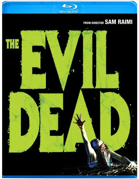The-Evil-Dead-1981-Bluray