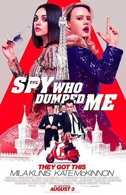 The-Spy-Who-Dumped-Me-2018