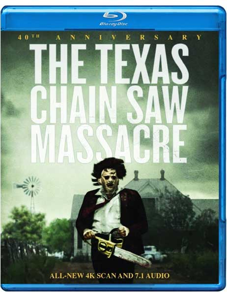 The-Texas-Chain-Saw-Massacre-Bluray