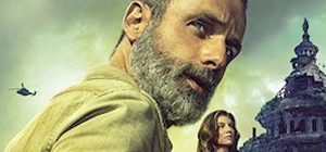 The Walking Dead S09E03 720p HDTV x264-AVS + 720p WEBRip x265 + 1080p x265 [MEGA]