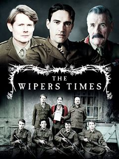 The-Wipers-Times-2013