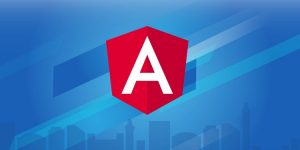 Udemy – Angular 6 (formerly Angular 2) – The Complete Guide [MEGA]