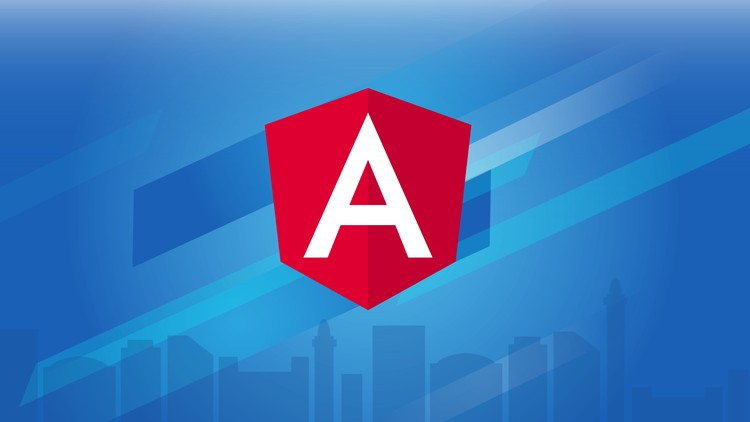 Udemy-Angular-6-formerly-Angular-2-The-Complete-Guide