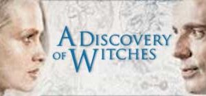 A Discovery Of Witches S01E08 HDTV x264-PHOENiX + 720p HDTV x265 + 1080p x265 [MEGA]