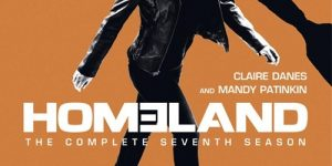 Homeland S07 BDRip x264-REWARD [MEGA]