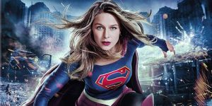 Supergirl S03 BDRip x264-PHASE [MEGA]