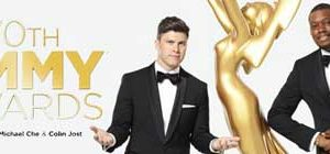 The 70th Primetime Emmy Awards 2018 WEBRip h264 [MEGA]