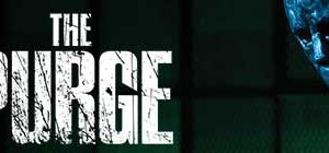 The Purge S01E10 720p WEB x264-TBS + 720p x265 + 1080p x265 [MEGA]