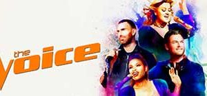 The Voice S15E09 WEB x264 [MEGA]