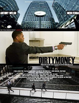 Dirtymoney 2013