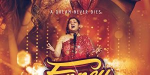 Fanney Khan 2018 1080p HINDI WEB-DL 6CH HEVC x265-BvS [MEGA]