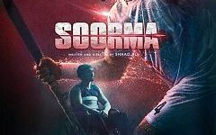 Soorma 2018 Hindi 1080p WEB-DL 6CH HEVC x265-BvS [MEGA]