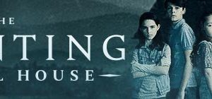 The Haunting of Hill House S01 WEB h264-TBS + 720p x265 + 1080p x265-BvS [MEGA]