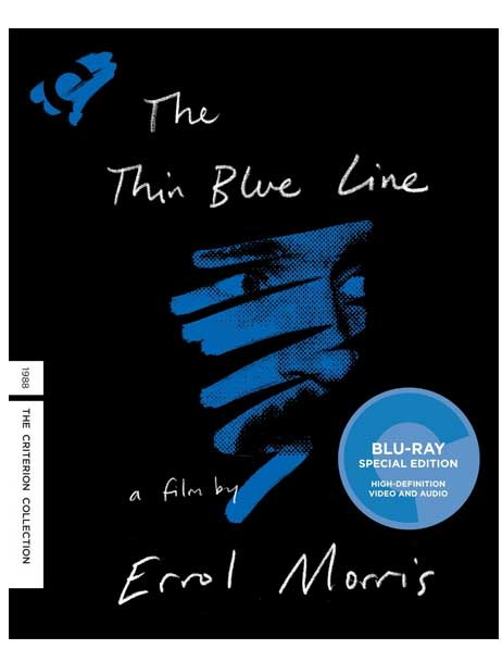The-Thin-Blue-Line-Bluray