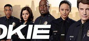 The Rookie S02E03 720p HDTV x264-KILLERS + 720p x265 + 1080p x265 [MEGA]