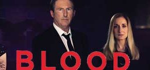 Blood UK S01E01E02 720p HDTV x264-MTB + 720p HDTV x265 + 1080p [MEGA]