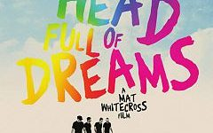 Coldplay A Head Full of Dreams 2018 1080p AMZN WEB-DL 6CH HEVC x265-BvS [MEGA]