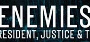 Enemies The President Justice and The FBI S01E03 WEBRip x264-ION10 + 720p x265 + 1080p x265 [MEGA]