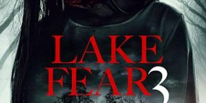 Lake FeaR 3 2018 1080p WEB-DL 6CH HEVC x265-BvS [MEGA]