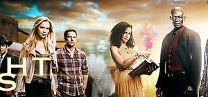 Midnight Texas S02E04 720p HDTV x264-CRAVERS + 720p HDTV x265 + 1080p x265 [MEGA]