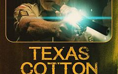 Texas Cotton 2018 1080p WEB-DL HEVC x265-BvS [MEGA]