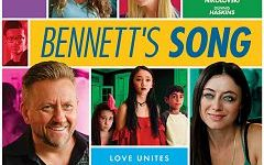 Bennetts Song 2018 1080p WEB-DL 6CH HEVC x265-BvS [MEGA]