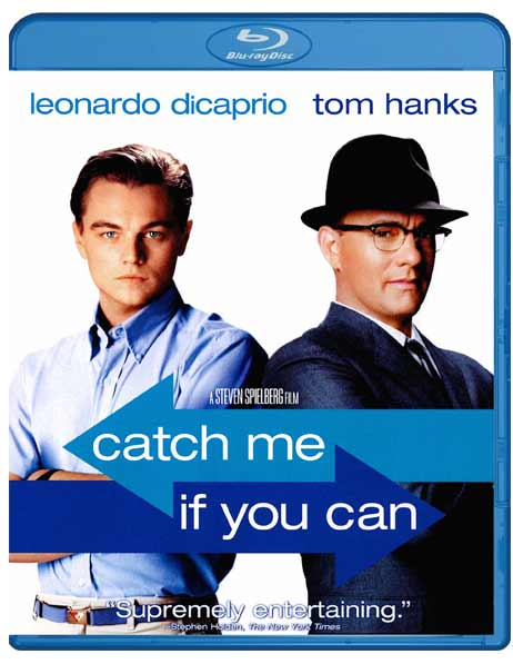Catch-Me-If-You-Can-2002-Bluray