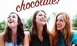 Faith Love and Chocolate 2018 1080p AMZN WEB-DL 2CH HEVC x265-BvS [MEGA]