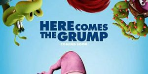 Here Comes the Grump 2018 1080p AMZN WEB-DL 6CH HEVC x265-BvS [MEGA]