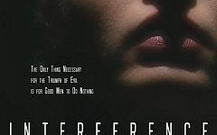 Interference 2018 1080p WEB-DL HEVC x265-BvS [MEGA]