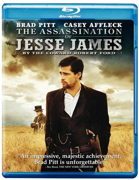 The-Assassination-of-Jesse-James-by-the-Coward-Robert-Ford-Bluray