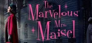 The Marvelous Mrs Maisel S02 1080p AMZN WEB 6CH HEVC x265-BvS [MEGA]