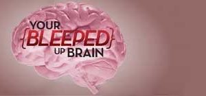 Your Bleeped Up Brain S01 1080p AMZN WEBRip 2CH HEVC x265-BvS [MEGA]