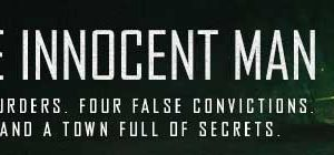 The Innocent Man 2018 S01 WEBRip x264-ION10 + 720p WEB x265 + 1080p x265 [MEGA]
