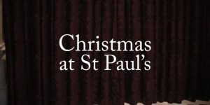 BBC – Christmas at St Paul's [720p HDTV x264 AAC] [MEGA]