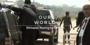 BC Our World – Ethiopia: Racing to Reform [720p HDTV x264 AAC] [MEGA]