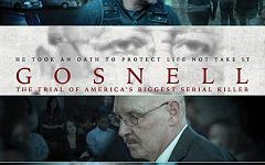 Gosnell The Trial of Americas Biggest Serial Killer 2018 1080p WEB-DL 6CH HEVC x265-BvS [MEGA]