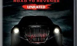 The Car Road To Revenge 2019 1080p WEB-DL 6CH HEVC x265-BvS [MEGA]