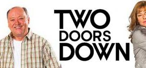 Two Doors Down S04E03 HDTV x264-MTB + 720p x265 + 1080p x265 [MEGA]