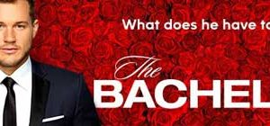 The Bachelor S23E10 WEB x264-TBS [MEGA]