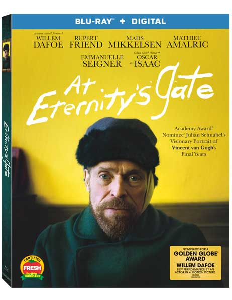 At-Eternitys-Gate-Bluray