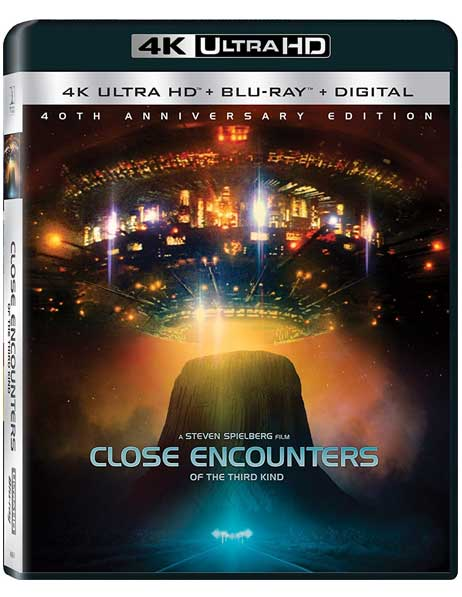 Close-Encounters-4k