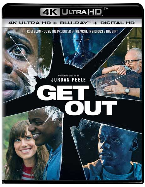 Get Out (2017) 2160p BluRay x265 HEVC 10bit HDR AAC 7 1