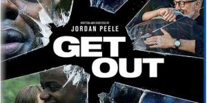 Get Out (2017) 1080p BluRay x265 HEVC 10bit AAC 5.1 Tigole [MEGA]