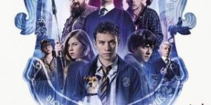 Slaughterhouse Rulez 2018 1080p WEB-DL 6CH HEVC x265-BvS [MEGA]